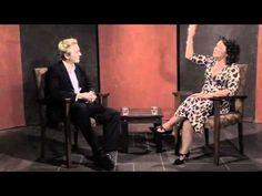 Amanda Muggleton on Prisoner Cell Block H Prisoner, Amanda, Tv Series, Actresses, Female Actresses