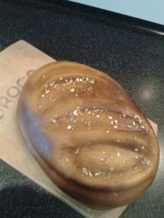Brood taart