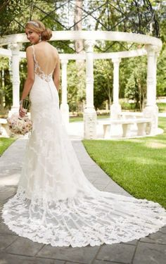2017 Wedding Trends and Predictions