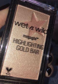 my favorite fucking highlighter