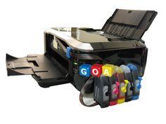 8 Best Máy in Epson images in 2013 | Epson, Inkjet Printer