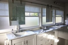 Crafting a master bath out of an old sunroom and another small room   OregonLive.com