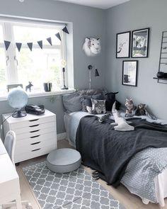 Bed, Room, Furniture, Instagram, Home Decor, Bedroom, Decoration Home, Stream Bed, Room Decor