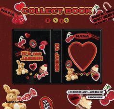 Album Design, Book Design, Cute Lockscreens, Cute Envelopes, Pop Stickers, Good Notes, Cute Icons, Magazine Design, Business Design