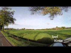 Roadmovie: Winterswijk - Meddo - YouTube https://youtu.be/rSxRB3ecHyk