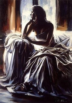 Rob Hefferan, Musetouch.