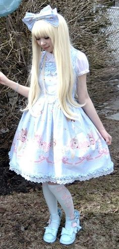 Lolita                                                       …