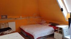Orvosi egyetemhez közel kiadó apartmanházban szoba saját fürdővel toil