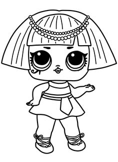 Lol Colouring Pages Babies. Coloring pages Lol Surprise For printing. We have created the Lol Surprise coloring pages for kids, the newest and most beautiful coloring pages for k. Boy Coloring, Free Coloring Sheets, Coloring Pages For Girls, Cool Coloring Pages, Cartoon Coloring Pages, Coloring Pages To Print, Free Printable Coloring Pages, Coloring For Kids, Coloring Books