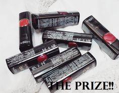 makeup-giveaway-anniversary-vanitynoapologies-india