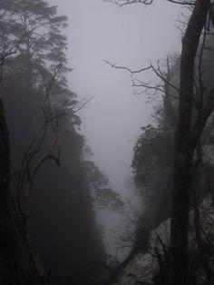 四川-峨眉山