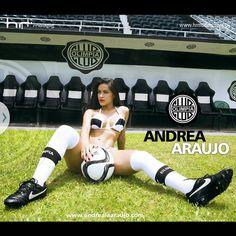 Tweets con contenido multimedia de Andrea Araujo (@andrealaaraujo) | Twitter