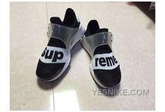 Sock Dart, Newest Jordans, Air Jordan Shoes, Air Jordans, Coastal, Baby Shoes, Topshop, Free Shipping, Nike Shoes
