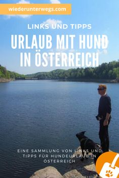 Camping, Backpacking, Dog Travel, Im In Love, Vacation, Places, Dogs, Roadtrip, Ursula