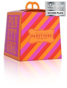 #houseofpackaging | JME packaging by Pearlfisher, UK