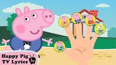 Pig Time Family \ Rhymes Lyrics and