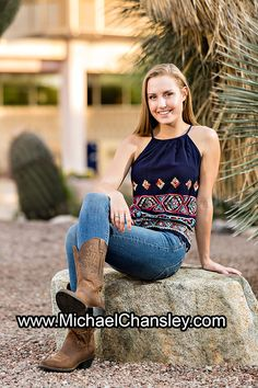 Fun College Senior Graduation Grad portrait photo ideas in downtown Tucson AZ Museum of Art Arizona taken by Michael Chansley Photography Cap and Gown college Old Main Fountain group sorority friends guys girls UofA High School group girl guy pose poses photographer idea ideas bottles of champagne sexy hot model cap and gown red blonde colorful cowboy cowgirl boots western country