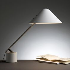 Explore modern classics at Switch Modern just like the B05 Swing VIP Table Lamp from Pandul. We're pleased to offer no sales tax* and our price match guarantee.