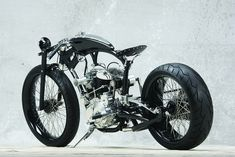 Awesome and Amazing #Cars #Rides #Bikes #Auto - www.Dudepins.com - Site for Men & Manly Interests