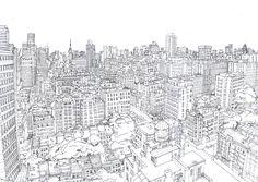 http://illustratedmaps.info/wp-content/uploads/2012/03/manhattan-96th-lexington.jpg