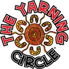 Yarning-Circle-logo