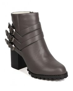 Women's and Girl's Shoes | Apparel | Accessories | Alrisco | Fashion Definitely!~