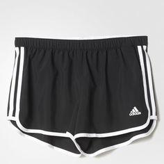 adidas - GT M10 Shorts