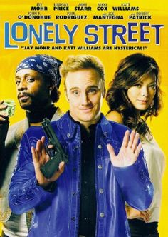Lonely Street (2009)