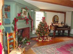 Beverly Historic Home Tour is a Success!  Coldwell Banker Residential Brokerage - Beverly, MA