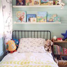 Behr Ottertail N220 5 Darker Gray Pinterest Bedroom