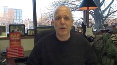 Customer Service Strategy From Shep Hyken: To Serve and Protect