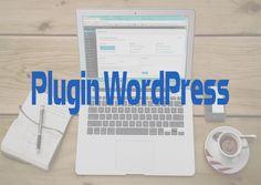 Top 9 Plugin WordPress cần thiết cho một website