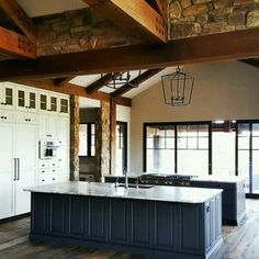 Denver Kitchen Design The Kitchen Showcase Rustic Design | Country/Rustic |  Pinterest | Hold On, Stove And The Ou0027jays