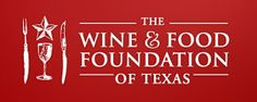Wonderful partner to support local food and wine in Austin!