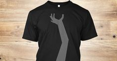 Discover #Gray #Strangling #Hand #Funny #Choking #T-Shirt from #Cool #Shirts, a #custom product made just for you by #Teespring. With world-class production and customer support, your satisfaction is guaranteed. #style #design #fashion #apparel #clothing