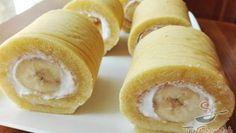 Nejlepší palačinkové těsto ze všech – RECETIMA Minion, Sushi, Ale, Dairy, Cheese, Ethnic Recipes, Food, Meal, Ale Beer