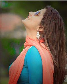 എന്തൊരു അഴക് എന്തൊരു ഭംഗി എന്തൊരു അഴകാണാ കുപ്പായക്കാരിക്ക്😍😘😍@sarayu_mohan 🔹🔹🔹🔹🔹🔹🔹🔹🔹🔹🔹🔹 Follow👉@sarayu_mohan_fc 👈  Follow👉@sarayu_mohan_fc… - Photograph of Sarayu  IMAGES, GIF, ANIMATED GIF, WALLPAPER, STICKER FOR WHATSAPP & FACEBOOK
