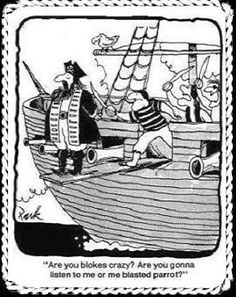 a99f8c38 Pirate Jokes and Humor Pirates, Jokes, Chistes, Jokes Quotes, Memes, Funny