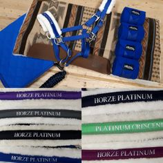 Site Web, Tack, Html, Personalized Items, Horse, Tips, Products, Color