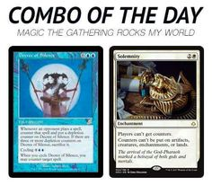 And you can't cast spells. Mtg Altered Art, Mtg Decks, Writing Fantasy, Magic The Gathering Cards, Magic Cards, Believe In Magic, Funny Cards, Custom Cards, Deck Of Cards