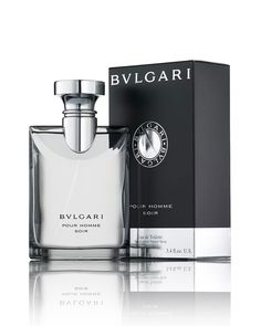 Bvlgari Pour Homme Soir was launched in The fragrance features papyru. Perfume  Outlet b6dde539bd9