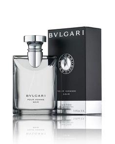 7e85c538f7a Bvlgari Pour Homme Soir for Men Bvlgari Soir