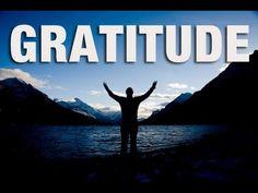 Zen attitude - Séance d'hypnose pour ressentir la gratitude Gratitude, Zen Attitude, Relaxing Yoga, Spa, Qigong, Dalai Lama, Positive Life, Health Fitness, Positivity
