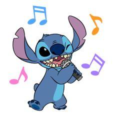 Stitch Returns by The Walt Disney Company (Japan) Ltd. Disney Stitch, Lilo Stitch, 626 Stitch, Lelo And Stitch, Lilo And Stitch Quotes, Cute Stitch, Funny Iphone Wallpaper, Cute Disney Wallpaper, Cool Wallpaper