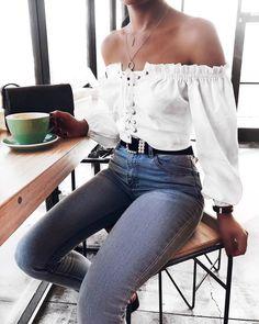 Nybb.de - Der Nr. 1 Online-Shop für Damen Accessoires! Bei uns gibt es preiswertige und elegante Accessoires. Wir wissen was Frauen brauchen! #fashion #accessories