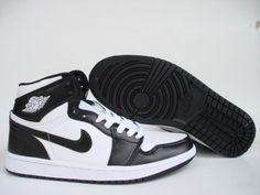 60d0966af690 Nike Air Jordans.  lt 3 Nike Shoes Cheap