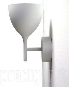 Rotaliana Drink W1 – Design Leuchten & Lampen Online Shop