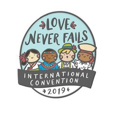 Slightly Imperfect Love Never Fails International Convention Hard Enamel Pin Jw Convention, Love Never Fails, Printable Letters, Hard Enamel Pin, Jehovah's Witnesses, Letter Writing, Greeting Cards, Seasons, Activities