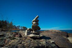 Stone Gnome - https://millqvist.se/wp-content/uploads/D17_7989.jpg - https://millqvist.se/?p=504