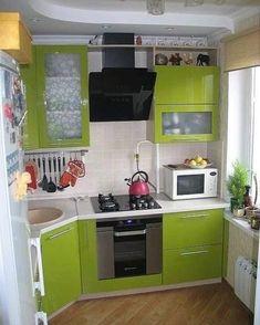 Ideas Kitchen Layout Ideas With Pantry Interior Design Kitchen Cupboard Designs, Kitchen Sets, Kitchen Layout, Home Decor Kitchen, Kitchen Design, Pantry Interior, Kitchen Interior, Indian Bedroom Decor, Cocinas Kitchen